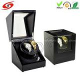 High Quality Wholesale Customized Wooden Watch Winder