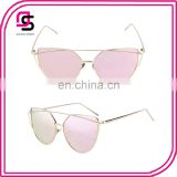 wholesale newst fashion vintage cat sunglass