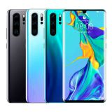 Inquiry About Wholesale Smartphone for Huawei P 30 PRO Series 256GB for Phone Xs X Series Dual SIM Unlocked Original Mobile