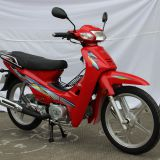 125cc/150cc/200cc China EEC Bajaj Type Gas Street Motorcycle (SL150-F3)