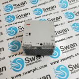 3HNE00313-1     ABB   PLC  IN STOCK