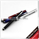 Slim touch pen , digital touch pen ,screen touch pen