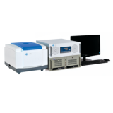 PQ001 Spin Finish NMR Analyzer for Oil Content Examination of Textile Fiber