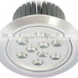 hight quality low price ceiling light