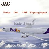 Cheap Fedex air freight,air freight from china