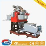 vertical ring magnetic separator-magnetic equipment