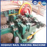 China Hot Sale Z94-4C High Speed Low Noise Automatic Nail Making Machine with Reasonable Price