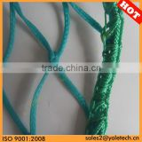 Knotted net/truck cover/transportation safety net from China factory
