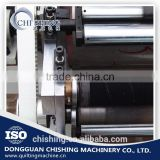 Hight quality products cheap sleeping bags quilting machine price heap goods from china