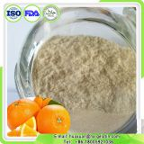 cirtus pectin powder for sweets or dairy