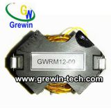RM Type High Frequency Transformer for Lighting