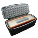 VA Carry Case for Bose Soundlink Mini Bluetooth Speaker
