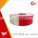 5CM High Intensity Micro Prismatic 3M Reflective Sheeting