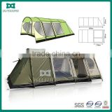 Big camping luxury tent for sale