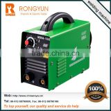 Wholesale 300 amp mma inverter arc welding machine and pvc pipe welding machine