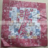 cheap sublimation heat transfer paper