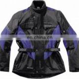 textile motorcycle jacket , German men stylish textile motorcycle jacket , Cordura 600d textile police jacket motorcycles