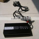 12v8a mart charger manufacturers 180w 12v7ah battery charger
