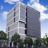 Zhejiang Yunxi Technology Co., Ltd.