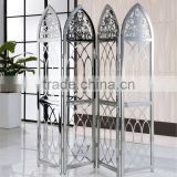 2014 new design decrotive metal screen /stainless steel screen