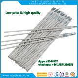 E6013 welding electrode carbon steel welding rod 3.15mm China supplierJ421( J38.12 )