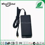 12V 3A AC to DC power adapterb with UL cUL CE PSE RCM CCC