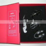 <b>Wine</b> Gift Sets, <b>wine</b> tools, <b>bar</b> accessory set, <b>bar</b> set