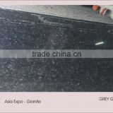 Grey Granite from India