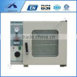 EVDO-2 Electric-heating Vaccum Drying Oven