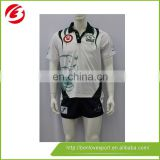 China Best Price Wicking Finish Dry Fit Polo Shirt