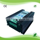 12v/24v High Quality Wind solar hybrid charger controller Economic type from anhui jingneng