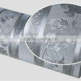 embossing roll manufacturers