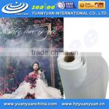 PH-240GN,High Glossy <b>Photo</b> <b>Paper</b>,Good <b>Quality</b> <b>Photo</b> <b>Paper</b>