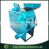 China new style multifunctional seed sorter machine Combination of grain cleaning machine