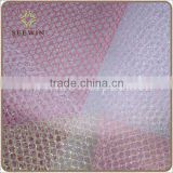 high quality christmas deco mesh for flower packing