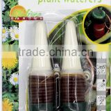 Ceramic Self Watering Spikes Automatic Plant Waterer
