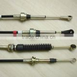 Clutch Cable Assembly For Car