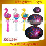 hot sale flash stick flashing light toys for kid on sale