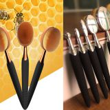 top 10 makeup brushes set cheap price professional makeup brush manufacturer