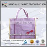 Promotional shopping bag/advertisements gift