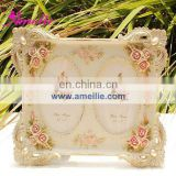 A0119 Fashion Resin Photo Frames Wedding Favours China