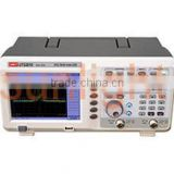 Benchtop Digital Spectrum Analyzer 9kHz~3GHz, RS232, UTS2030