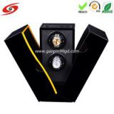 High Grade Automatic Wooden Watch Winder