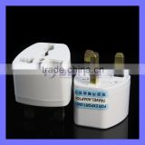 <b>UK</b> AC Travel Power <b>Plug</b> Charger Adapter Converter Travel <b>Adaptor</b>s
