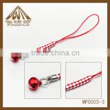 <b>Cell</b> Phone String <b>Cell</b> Phone Charm <b>Wholesale</b>