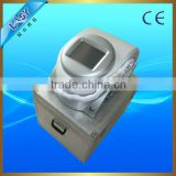 Chest Hair Removal China Hot Sale Portable E-light Hair Removal Machine/ipl Rf Beauty Equipment Pigment Removal