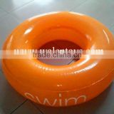professional <b>inflatable</b> <b>swim</b>ming <b>ring</b>
