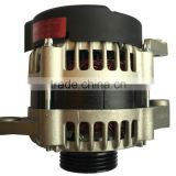 Inquiry about Chery 12V Alternator, S11-3701110BA, Chery QQ parts, A3, Orignal Chery S11-3701110BA Alternator, SQR372, SQR472 Engine parts.