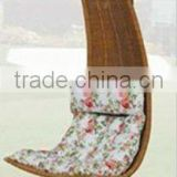 2014 Hot sale SG-JHA-178C Outdoor pe furniture outdoor egg chairs