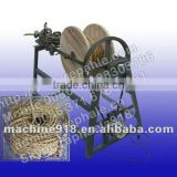grass <b>rope</b> <b>making</b> <b>machine</b>